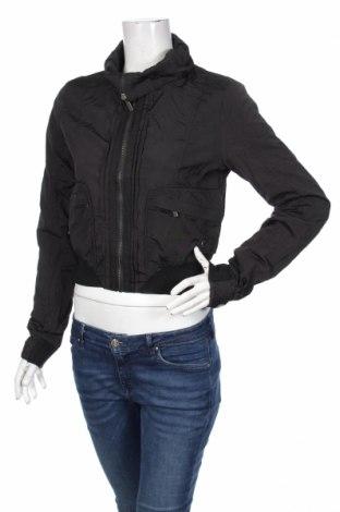 Γυναικείο μπουφάν Kenvelo