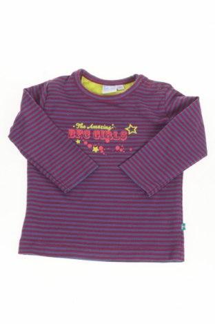 Детска блуза Babyface