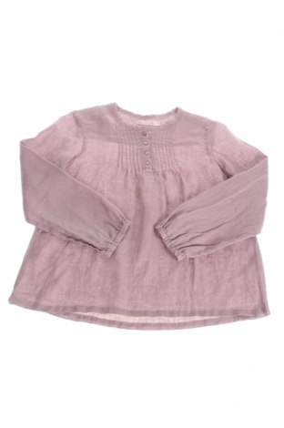 Παιδική μπλούζα C.f.k