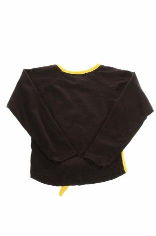 Детска блуза Enyce