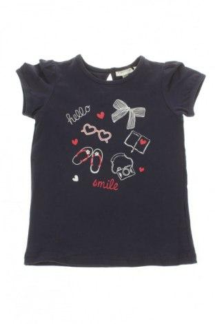 Детска блуза Fagottino By Oviesse