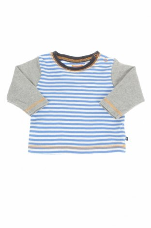 Детска блуза Friends