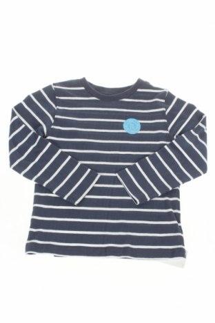 Детска блуза Mothercare