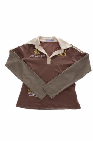 Детска блуза Rossamiss