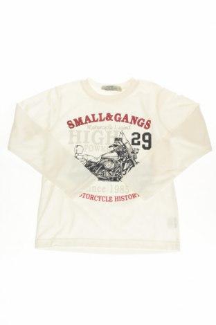 Детска блуза Small Gang