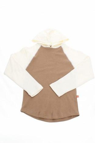 Детска блуза Time Out
