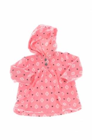Детска поларена блуза Carter's