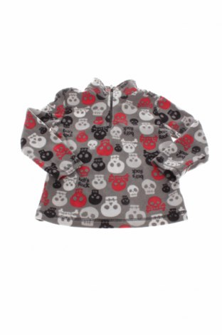 Детска поларена блуза Koala Kids
