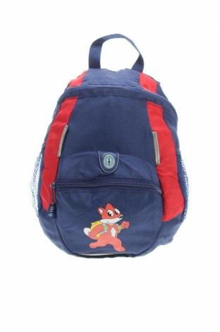 Dziecięcy plecak Ubs