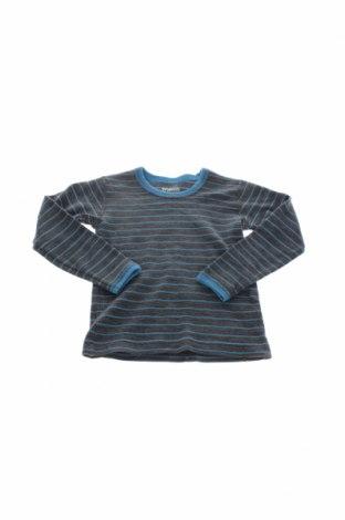 Παιδικό πουκάμισο Friends