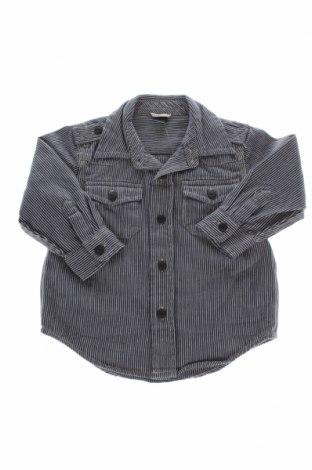 Детска риза Gap Baby