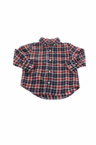 Παιδικό πουκάμισο Gymboree