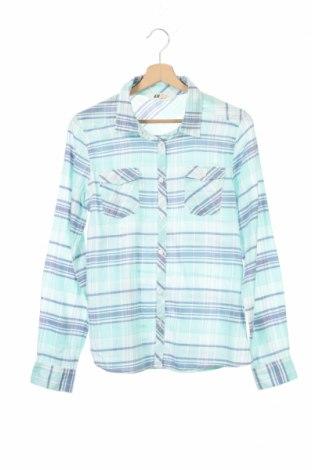 Παιδικό πουκάμισο H&M