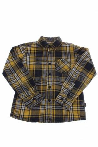 Παιδικό πουκάμισο Name It