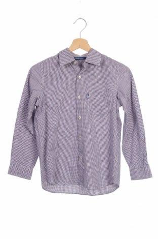 Παιδικό πουκάμισο Original Marines