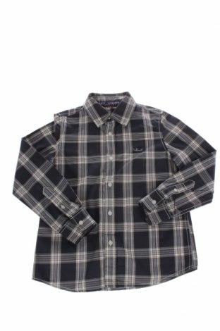 Παιδικό πουκάμισο Sisley