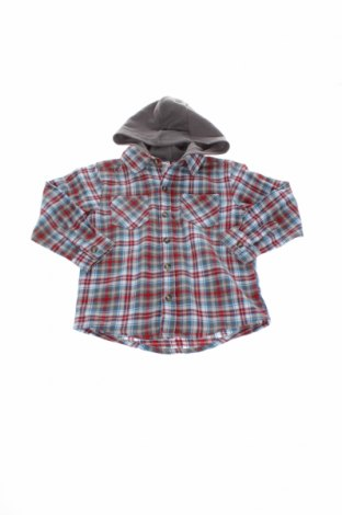 Παιδικό πουκάμισο Toughskins