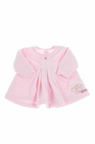 Детска рокля Carter's