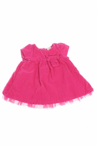 Детска рокля Friends