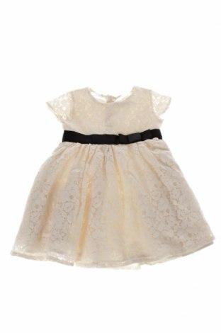 Детска рокля Kids By Lindex