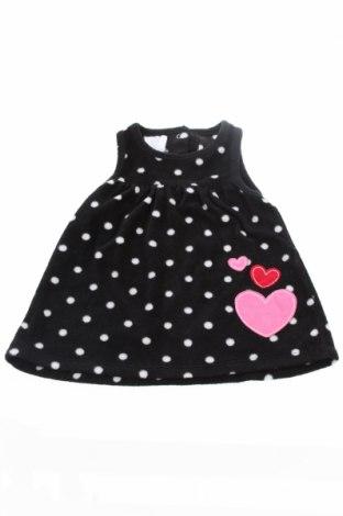 Детска рокля Small Wonders