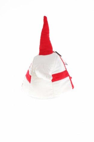 Παιδικό καπέλο England