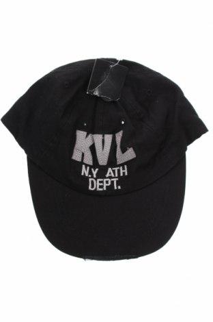 Dziecięca czapka Kenvelo