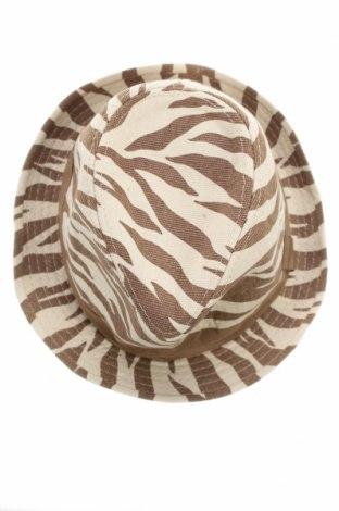 Детска шапка Kenvelo