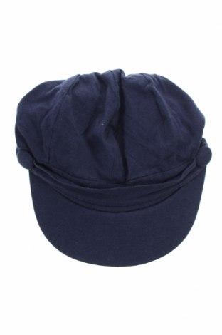 Παιδικό καπέλο Kenvelo
