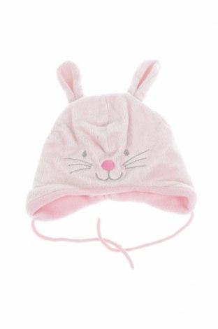 Детска шапка Lupilu