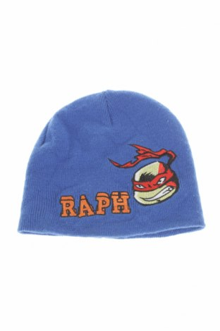 Детска шапка Nickelodeon