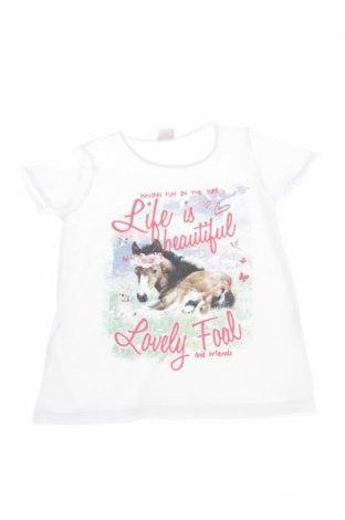 Dziecięcy T-shirt Kiki & Koko