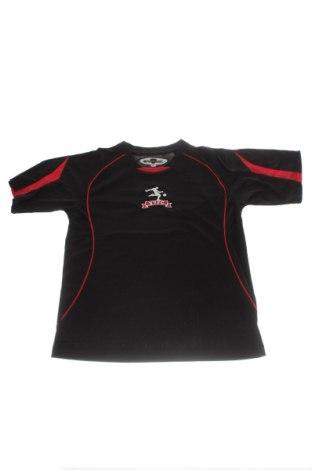 Детска тениска SPORTECK