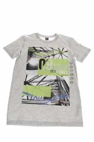 Dziecięcy T-shirt Y.F.K.
