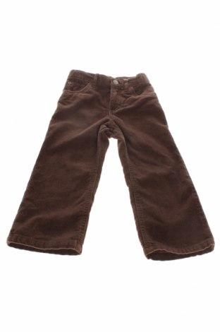 Детски джинси Cherokee