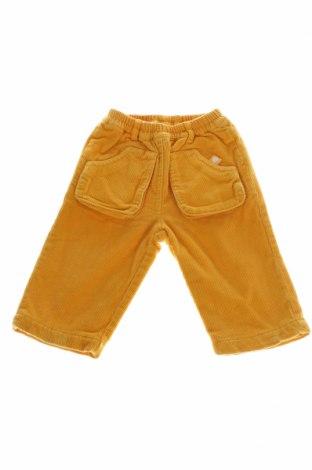 Детски джинси Chicco
