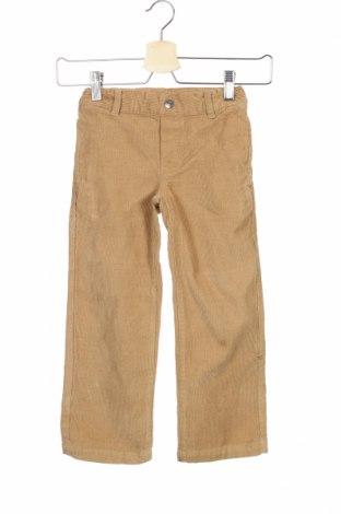 Детски джинси Izod