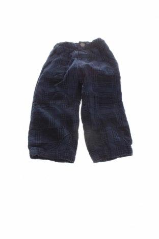 Детски джинси Name It