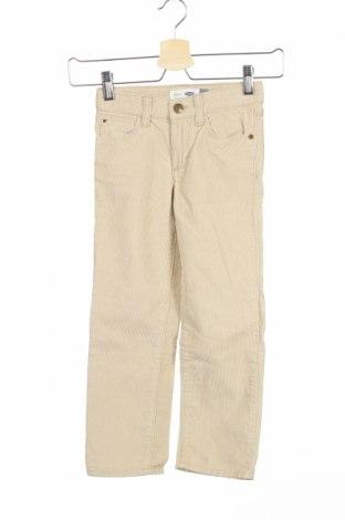 Детски джинси Old Navy