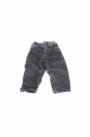 Детски джинси Topolino