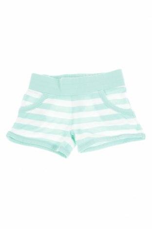Детски къс панталон Carter's