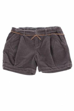 Детски къс панталон United Colors Of Benetton