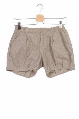 Pantaloni scurți de copii Zara Kids