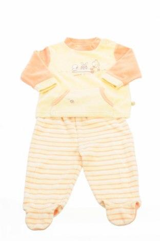 Παιδικό συνολακι Baby Club