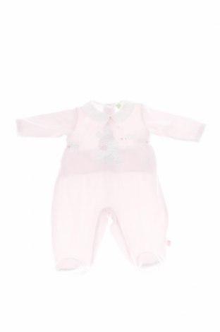 Детски гащеризон Prenatal