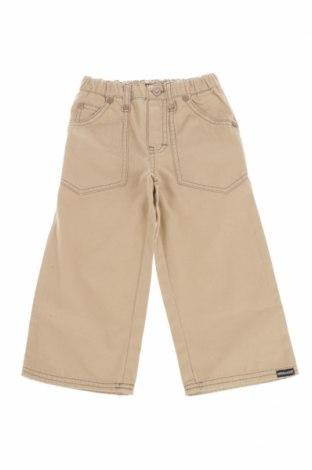 Детски панталон Brubaker