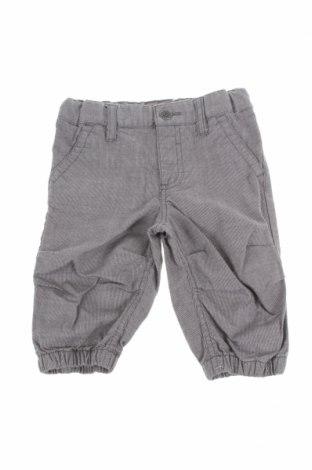 Детски панталон Disney