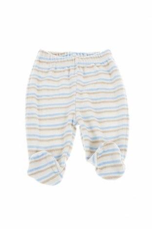 Детски панталон Ergee