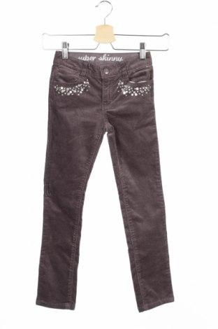 Детски джинси Gymboree