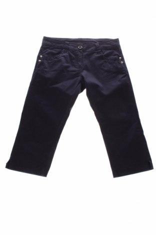 Детски панталон Rebell